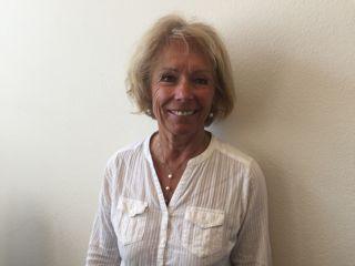 Paulette Clerc