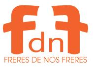 Frères de nos Frères - FDNF Association humanitaire en Suisse