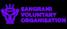 Partenaire du sud FdnF LOGO SANGRAMI